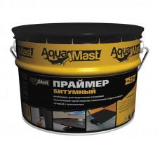 Праймер AquaMast битумный 8кг