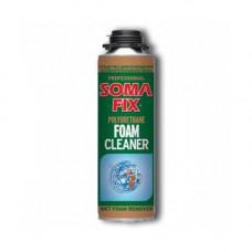 Промывка для пистолета Soma Fix 500 мл