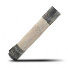 Рубероид РКП 350б 15м с посыпкой